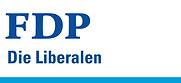 FDP Logo.png