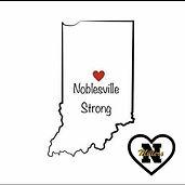 Noblesville Strong.jpg
