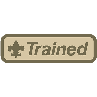 Introduction to Outdoor Leader Skills Training 5/22-23