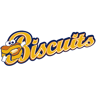 2021 Biscuits Scout Day - Patches