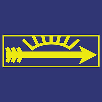 Arrow of Light Camporee 10/1-3