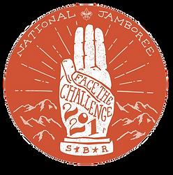 2021-National-Jamboree-Logo-Transparent.