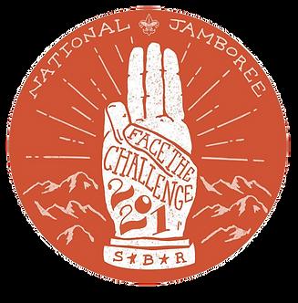 2022? 2023? National Jamboree