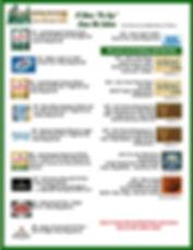 Beer List for web 1.jpg