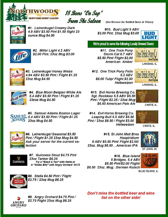 Beer List for web 1.jpg