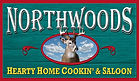 1Anorthwoods logo Squished.jpg