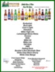 Beer List for web 2.jpg