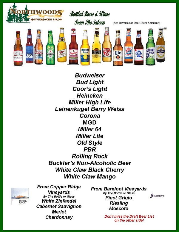 Beer List for web 2.jpg