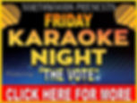 Friday Karaoke Night CLICK HERE.jpg