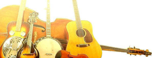 bluegrass instr..jpg