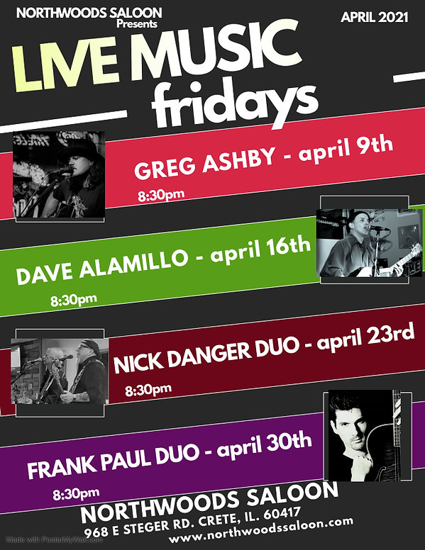 LIVE MUSIC FRIDAYS - APRIL.jpg
