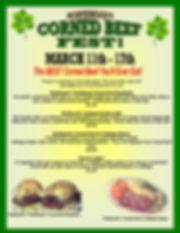 CORNED BEEF FEST V2.jpg