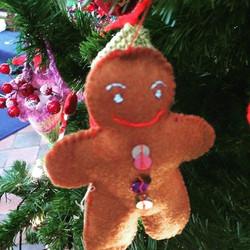 #santa2016 comes to Elsenham ! Elsenham WI have a Christmas Stall at Santa 2016 in the Village Hall,