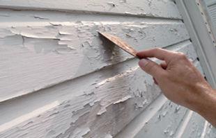Melborne Painters Exterior Preperation
