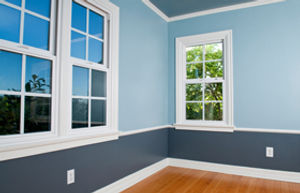 Melborne Painters Interior