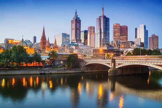 Painters in Melbourne - Residential