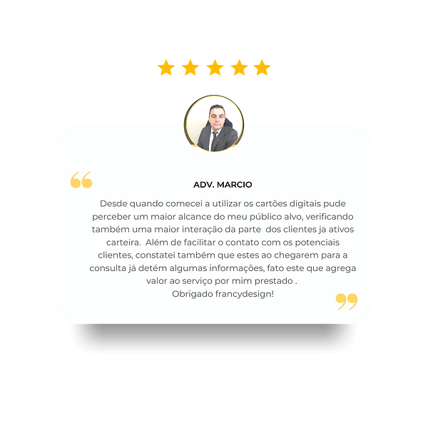 Grey Minimal Customer Review Quote Instagram Post.png