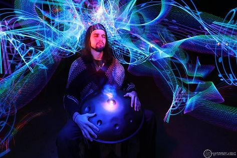 Sean Harmonic Light.jpg