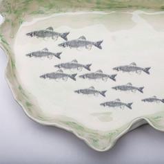 Fish Dish_Hannah Day Ceramics.jpg