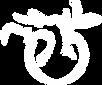 Dragon Orchard logo_white.png