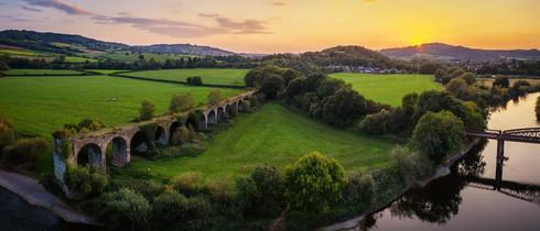 Monmouth Viaduct.jpg