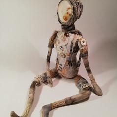 Cheryl Hewitt_textiles_memory doll.jpg