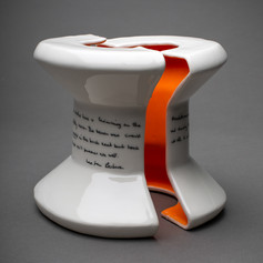 Barbara_Hannah Day Ceramics.jpg