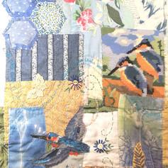 Cheryl Hewitt_textiles_quilt.jpg