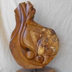 Dave Johnson_wood carvings_1.jpg