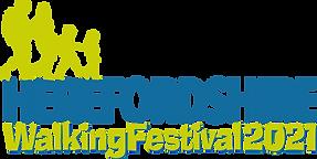 HWF logo