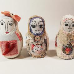 Cheryl Hewitt_textiles_three dolls.jpg