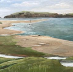 Cardigan island_Elaine Fowke.jpg