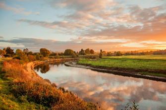 Painting of River Wye.jpg