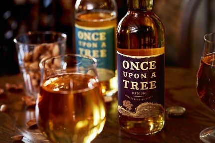 Once Upon A Tree Cider.png