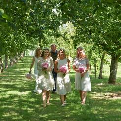 Patrick & Emma Stanier bridesmaids_web.jpg