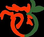 Dragon Orchard logo_colour.png