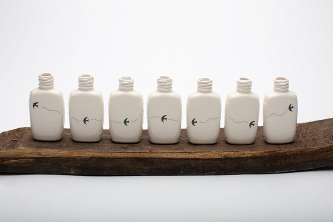 Hannah Day Ceramics_swallow bottles.jpg