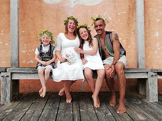 Family Pyke Wedding Vows Big Hug.jpg