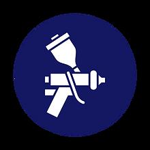 ESR - Icons.png