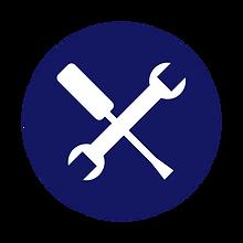 ESR - Icons (1).png
