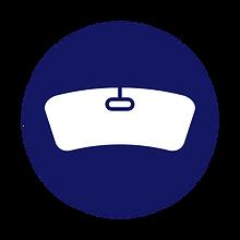 ESR - Icons (4).png