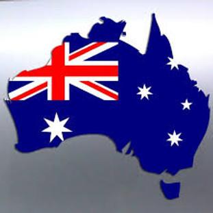 Australia Day Closure