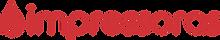 Logotipo Vermelho.png