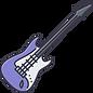 electric-guitar.png