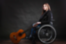 handicapped musician.png