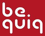 Logotipo-bequiq-RD.jpg