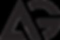 New AG logo_edited.png