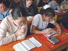 China 013-101.jpg