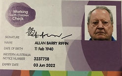 Allan Barry Riffin - WWCC.jpg