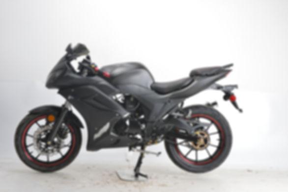 125cc_ninja